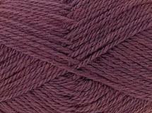 Shepherd Perendale 8 ply Wool  - Dolce Mix (247022)