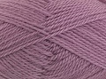 Shepherd Perendale 8 ply Wool - Bloom (247021)