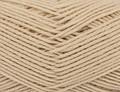 Heirloom Baby Merino 4 ply Wool - Ivory (6467)
