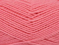 Heirloom Baby Merino 4 ply Wool - Baby Rouge (6466)