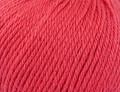 Heirloom Merino Magic 8 ply Wool - Flamingo (376599)