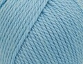 Heirloom Merino Magic Chunky Wool - Powder Blue (366594)