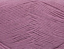 Patons Big Baby 4 Ply Yarn - Petal (2664)