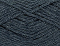 Patons Dreamtime Merino 8 Ply Wool - Stonewash Blue (4978)