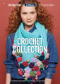 Crochet Collection - Heirloom Patons Cleckheaton Knitting Patterns (112)