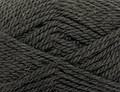 Patons Jet 12 Ply Wool - Dark Chocolate (0854)