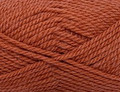 Patons Jet 12 Ply Wool - Clay (0855)