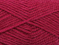 Patons Jet 12 Ply Wool - Rose (0856)