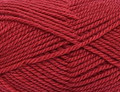 Cleckheaton Country 8 Ply Wool - Rosewood (2382)
