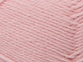Shepherd Baby Wool Merino 3 Ply Wool  - Sweet Pink (0333)