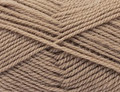 Cleckheaton Country 8 Ply Wool - Camel (2379)