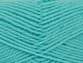 Cleckheaton Country 8 Ply Wool - Pure Blue (2380)