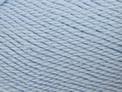 Shepherd Baby Wool Merino 3 Ply Wool  - Pastel Blue (2934)