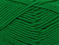 Panda Magnum Soft 8 Ply Yarn - Techno Green (2041)