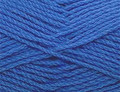 Panda Magnum Soft 8 Ply Yarn - Liberty Blue (2042)