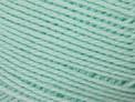 Shepherd Baby Wool Merino 3 Ply Wool  - Mint (3835)
