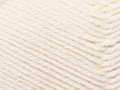 Shepherd Baby Wool Merino 4 Ply Wool  - White (0049)