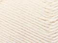 Shepherd Baby Wool Merino 4 Ply Wool  - White (0049)
