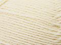 Shepherd Baby Wool Merino 4 Ply Wool  - Cream (0051)
