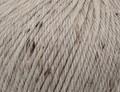 Heirloom Merino Fleck 8 Ply Wool - Linen (6552)