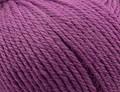 Heirloom Merino Magic 10 ply Wool -  Soft Plum (306216)