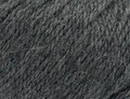 Heirloom Alpaca 8 Ply Wool - Asphalt (6972)