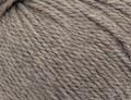 Heirloom Alpaca 8 Ply Wool - Havana (6967)