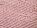 Shepherd Baby Wool Merino 4 Ply Wool  - Sweet Pink (0333)