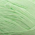 Nako Elit Baby 8 Ply Yarn - 6712