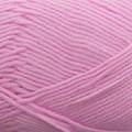 Nako Elit Baby 8 Ply Yarn - 6936