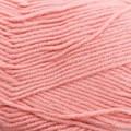 Nako Elit Baby 8 Ply Yarn - 11452