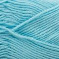 Nako Elit Baby 8 Ply Yarn - 110535