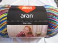 Red Heart Aran Yarn - 105