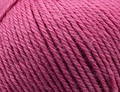 Heirloom Merino Magic 10 ply Wool - Lipstick Rose (306511)