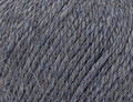 Heirloom Alpaca 8 Ply Wool - Nautical Mix (6979)