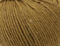Heirloom Merino Fleck 8 Ply Wool - Ochre (6566)