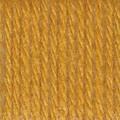 Heirloom Merino Magic 10 ply Wool - Gold (6509)