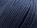 Heirloom Merino Magic 10 ply Wool - Denim (6505)