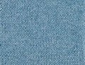 Shepherd Pure Baby 4 Ply Yarn - Chambray Blue (4512)