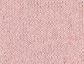 Shepherd Pure Baby 4 Ply Yarn - Rosehip (4502)