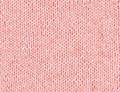 Shepherd Pure Baby 4 Ply Yarn - Orchard Pink (4504)
