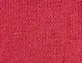 Shepherd Pure Baby 4 Ply Yarn - Chilli Red (4508)
