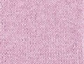 Shepherd Pure Baby 4 Ply Yarn - Vintage Lilac (4507)
