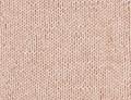 Shepherd Pure Baby 4 Ply Yarn - Willow Bark (4506)
