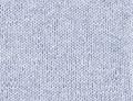 Shepherd Pure Baby 4 Ply Yarn - Breezy Blue (4513)