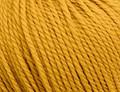 Heirloom Merino Magic Chunky Wool - Buckwheat  (6570)