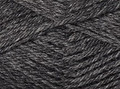 Shepherd Baby Wool Merino 4 Ply Wool  - Shadow (2953)