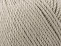 Heirloom Merino Magic Chunky Wool - Twine (6548)