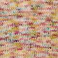 Cleckheaton Brushstrokes Hand Dyed 5 ply Yarn - Explorer (5507)