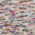 Cleckheaton Brushstrokes Hand Dyed 5 ply Yarn - Wisdom (5506)